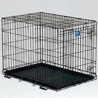 crates petsmart crate show stuff