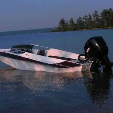 fast hydrostream boats 28 curated speed boats ideas by 2kevin6 boats vintage