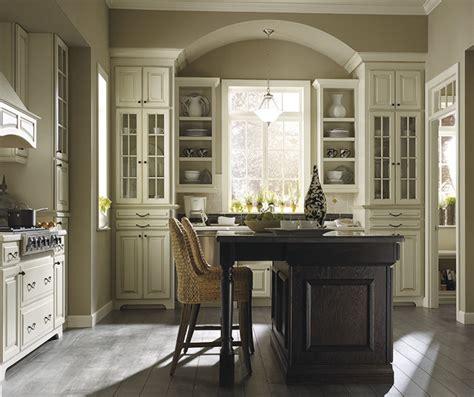 thomasville kitchen cabinets reviews thomasville kitchen cabinets reviews 28 images