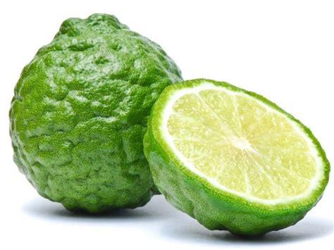 lime x net 9 surprising benefits of kaffir lime organic facts