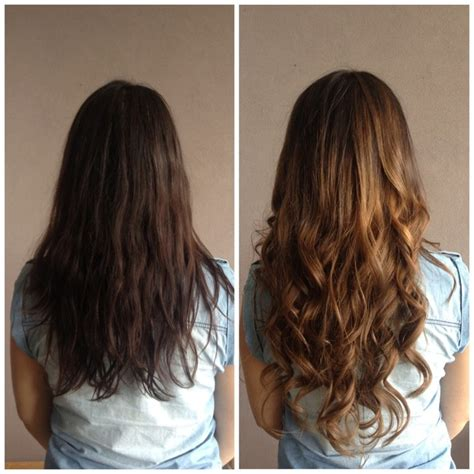 tape hair extensions melbourne cbd remy indian hair