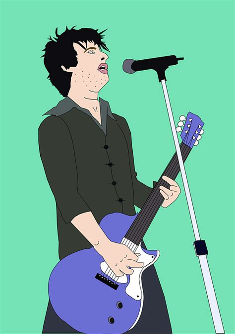 free vector graphic musician singer guitarist free image on pixabay 29095