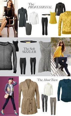 cabi canary spring 2014 1000 images about cabi on pinterest daily look spring