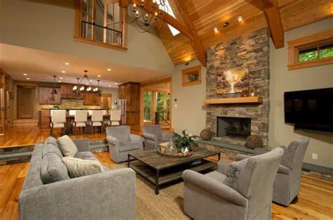 rustic living room designs rustic living room design ideascreative pictures of rustic
