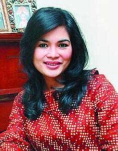 biography soekarno wikipedia puti blusak blusuk ke gunung tokoh indonesia