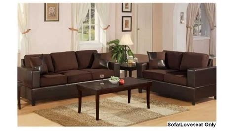 dye microfiber couch bobkona seattle microfiber sofa and loveseat 2 piece set