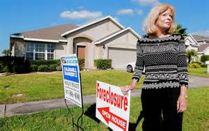 foreclosed homes for sale find government repo houses now