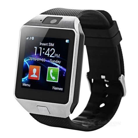 ????? ???? DZ09 ? Smart Watch Phone ?????? ?? ???? 880 ???