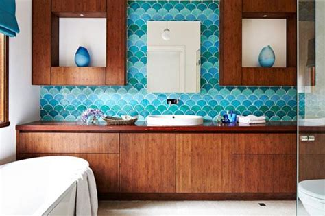 turquoise and brown bathroom 20 color combination ideas for bathrooms bathroom