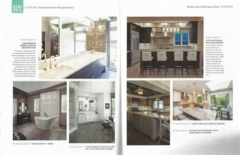 detroit home design awards 2016 detroit home april 2016 joseph mosey architecture