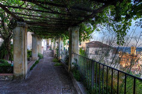 giardino della minerva giardino della minerva salerno travel dreams