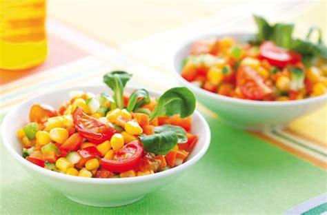 alimenti che riducono il colesterolo le combinazioni alimentari che riducono adipe colesterolo