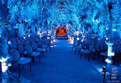 blue and white wedding theme http refreshrose