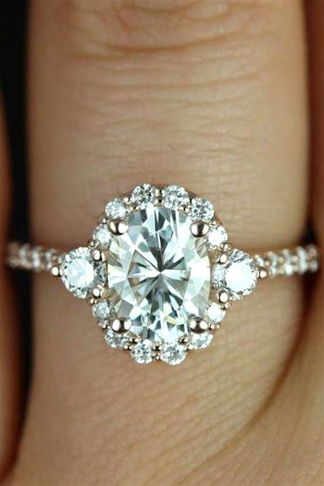 Engagement Ring Stores by Best Jewelry Stores Engagement Rings Engagement Ring Usa