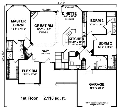 jack and jill bathroom floor plan joseph douglas homes 187 2118 bristol