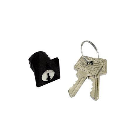 serrature per cassette postali serratura a cilindro per cassetta postale 2c256 meroni