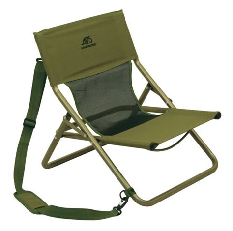 Low Profile Outdoor Chairs by Cing Chairs 171 Cing Gear Headquarters