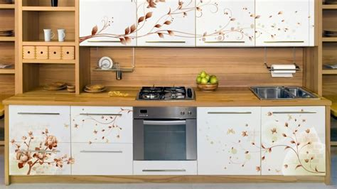 acrylic floral shutter sunrise kitchen world laminate shutter acrylic floral shutter pu shutter wardrobe bed sets cabinets