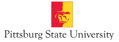 Pittsburg State Mba Admission Requirements woodcad software donation to pittsburg state
