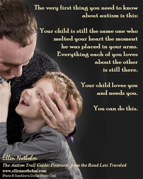 how i gave my son autism the thinking moms revolution 356 best images about asd autism spectrum disorder and