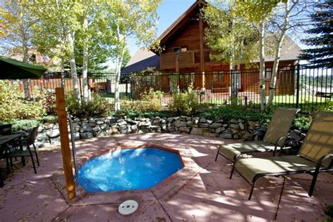 rams horn resort rams horn resort estes park co resort reviews