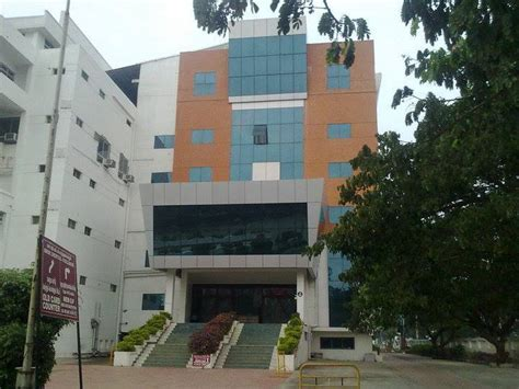 Executive Mba In Srm by Srm School Of Management Kanchipuram Images