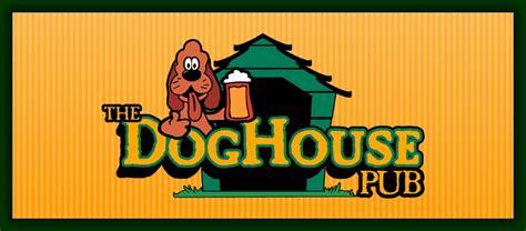 U P Bargains Daily Deal Doghouse Pub