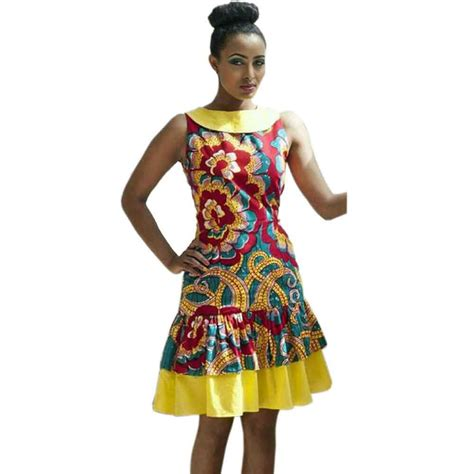 african clothing for women 2016 sexy african dresses for women summer traditional