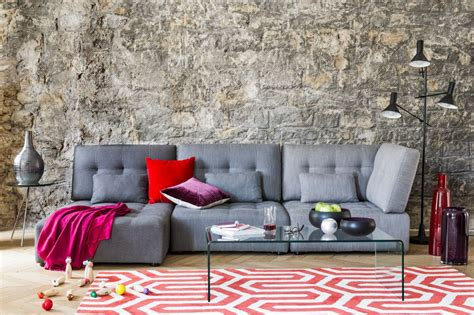 inspirational modern living room design ideas idesignarch interior design architecture interior decorating emagazine