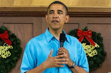 vacation like the president at obama s hawaii vacation president obama s hawaii vacation wardrobe leaves much to