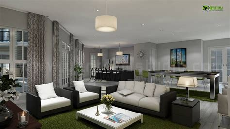 luxury living room interior design ideas architizer