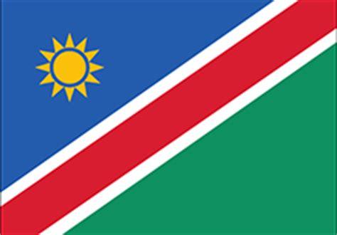 prefissi telefonia mobile chiamare in namibia mobile telefonare in namibia