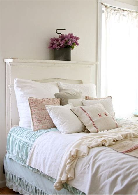 white wooden headboard 10 beautiful wooden headboards for a warm and inviting