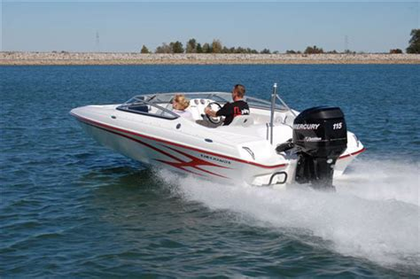 checkmate boats reviews 1984 checkmate enchanter rock island illinois boats
