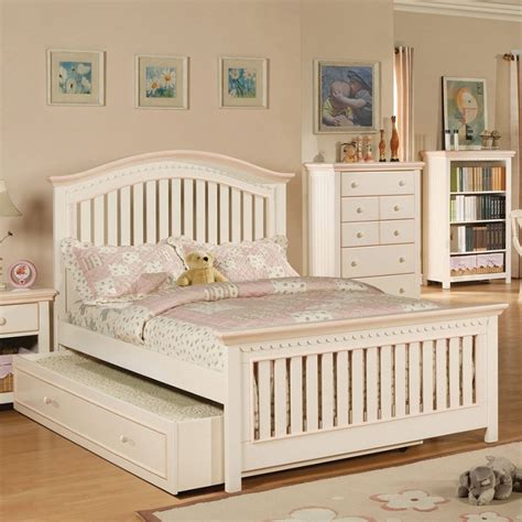 cream bedroom furniture dreamfurniture com 00750f crowley bedroom set cream and