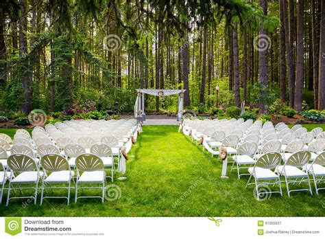 Wedding Venues Oregon by Oregon Wedding Venues Choice Image Wedding Dress