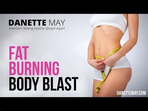 Danette May Detox Drink Tumeric And by 17 Best Images About Danette May On Detox