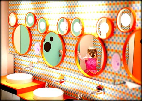 mickey mouse bathroom mirror decorate with mickey mouse bathroom mirror products