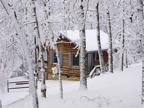 fabulous winter cabin hd desktop wallpaper instagram