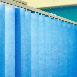 disposable curtains disposable hospital curtains popular disposable hospital