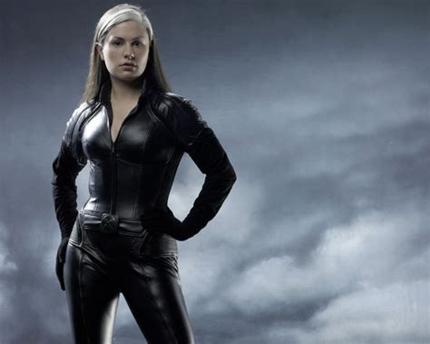 confirman a rogue en days 187 paquin cut from days of future past