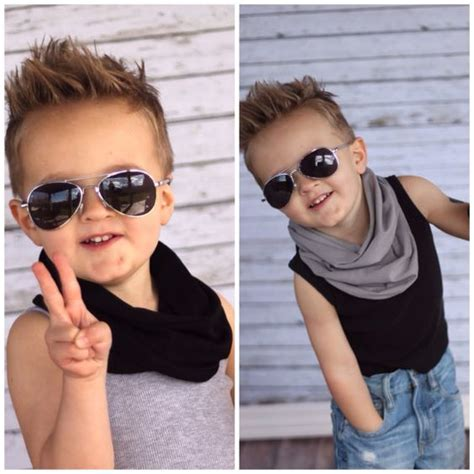 little boy hipster haircut little boys hair toddlers and knits on pinterest