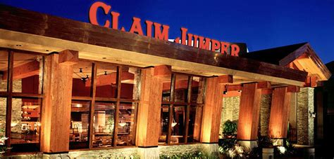 Claim Jumper Gift Card Balance - claim jumper 25 giftcard email delivery newegg com