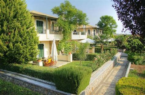 appartment garden sunny garden apartments prices condominium reviews epidavros greece tripadvisor