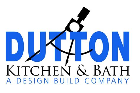 Dutton Kitchen And Bath by Dutton Kitchen Bath Entrepren 248 Rer 131 Woodridge Cr