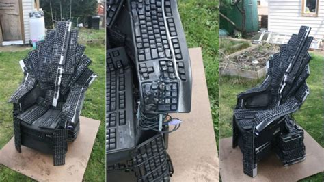 Most Expensive Gaming Chair In The World by Pc Gaming Chair Most Expensive Pc Gaming Chair