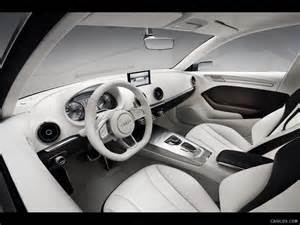 Audi A9 Concept Vehicle Audi A9 Concept Car 8221 The Wondrous Pics