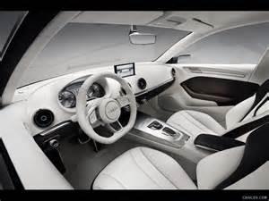 Audi A9 Concept Vehicle Price Audi A9 Concept Car 8221 The Wondrous Pics