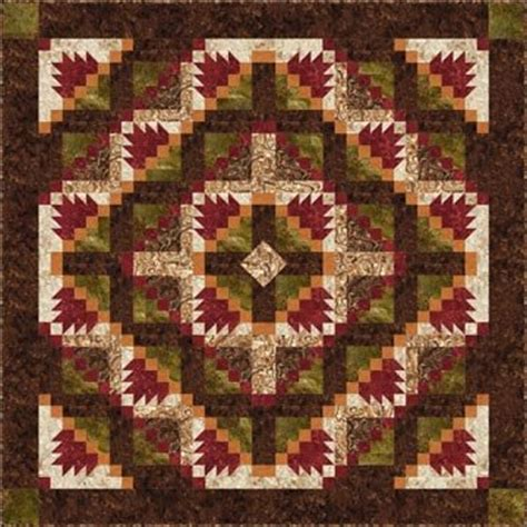 Stonehenge Quilt Patterns by Stonehenge By Northcott