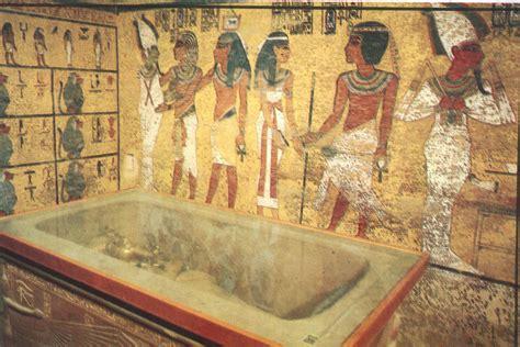 imagenes egipcias tutankamon m 225 s clases de arte m 225 scara de tutankam 243 n 1337 a c